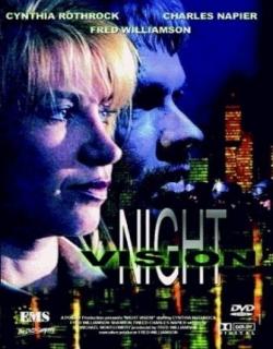 Night Vision (1997) - English