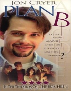 Plan B (1997) - English
