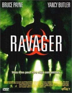 Ravager (1997) - English