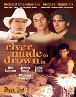 River Made to Drown In (1997) - English