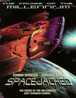 Spacejacked (1997) - English