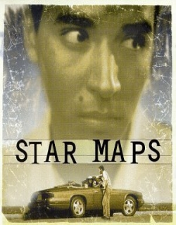 Star Maps (1997) - English
