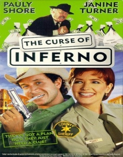 The Curse of Inferno (1997) - English