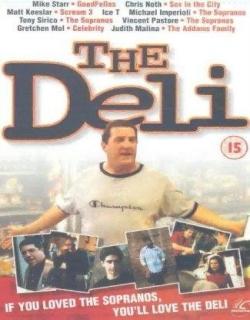 The Deli (1997) - English