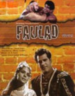 Faulad Movie Poster