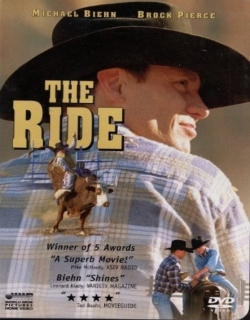 The Ride (1997) - English