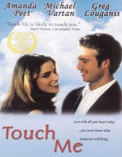 Touch Me (1997) - English