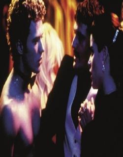 54 (1998)