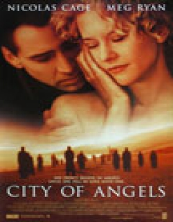 City Of Angels (1998) - English