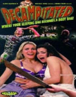 Decampitated (1998) - English