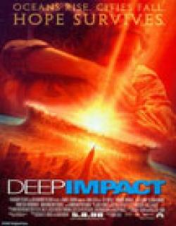 Deep Impact (1998) - English