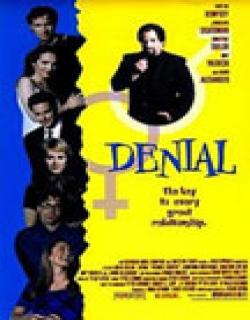 Denial (1998) - English
