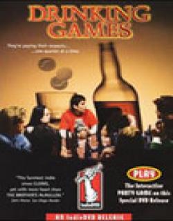 Drinking Games (1998) - English