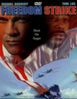 Freedom Strike (1998) - English