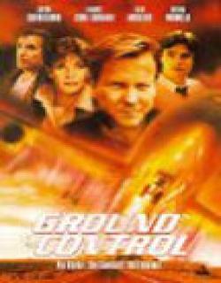 Ground Control (1998) - English