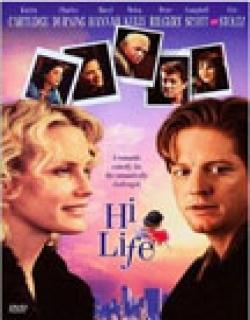 Hi-Life (1998) - English
