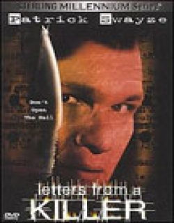 Letters from a Killer (1998) - English