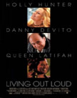 Living Out Loud (1998) - English