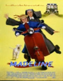 Madeline (1998) - English