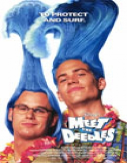 Meet the Deedles (1998) - English
