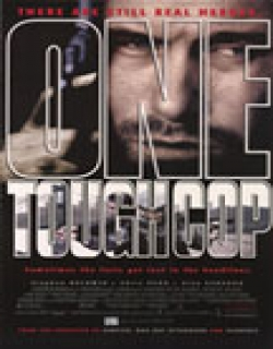 One Tough Cop (1998) - English