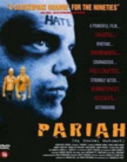 Pariah (1998) - English