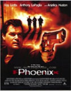 Phoenix (1998) - English