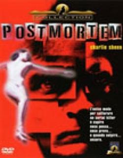 Postmortem (1998) - English
