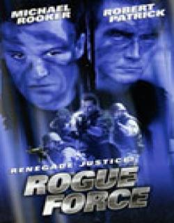 Renegade Force (1998) - English
