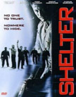 Shelter (1998) - English