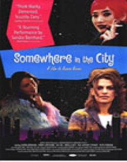 Somewhere in the City (1998) - English