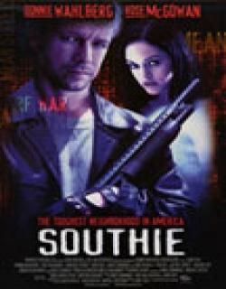 Southie (1998) - English