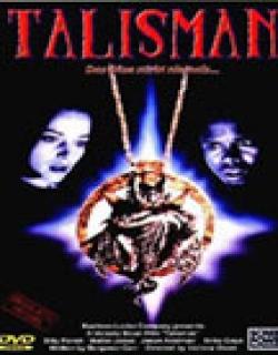 Talisman (1998) - English