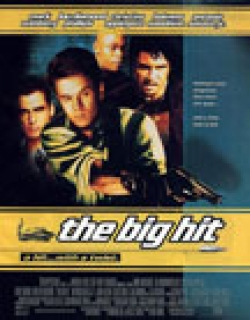 The Big Hit (1998) - English