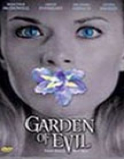 The Gardener (1998) - English