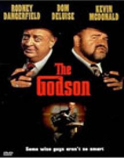 The Godson (1998) - English
