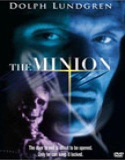 The Minion (1998) - English
