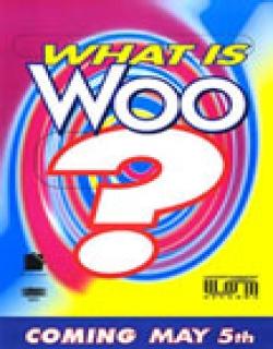 Woo (1998) - English