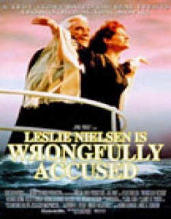 Wrongfully Accused Movie Poster