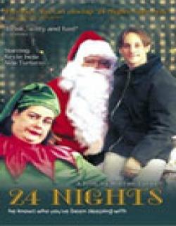24 Nights (1999)