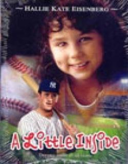 A Little Inside (1999)