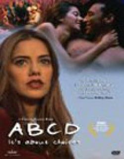 ABCD (1999)