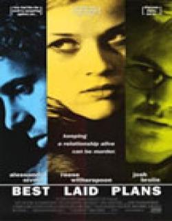 Best Laid Plans (1999) - English