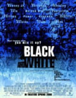 Black and White (1999) - English