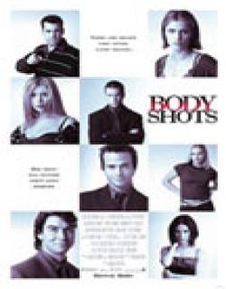 Body Shots (1999) - English