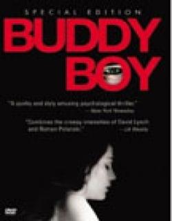 Buddy Boy (1999) - English
