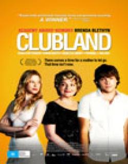 Clubland (1999) - English