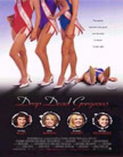 Drop Dead Gorgeous (1999) - English