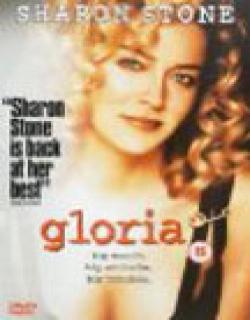Gloria (1999) - English