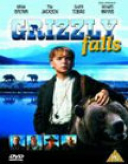 Grizzly Falls (1999) - English